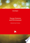 Energy Systems and Environment