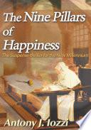 The Nine Pillars of Happiness