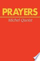 Prayers Book