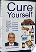 Cure Yourself