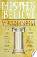 Philosophers Who Believe