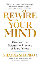 Rewire Your Mind