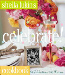 Celebrate  Book PDF