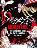 Monsters Pdf/ePub eBook
