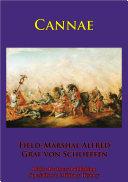 Cannae [Illustrated Edition] [Pdf/ePub] eBook