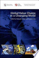 Global Value Chains in a Changing World.epub