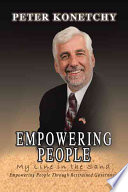 Empowering People