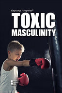 link to Toxic masculinity in the TCC library catalog
