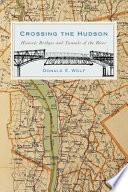 Crossing The Hudson