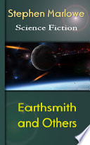 Earthsmith and Others
