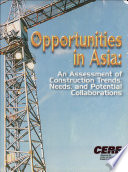Opportunities In Asia