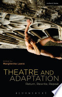 Theatre And Adaptation
