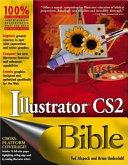Illustrator Cs2 Bible