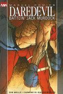 Pdf Battling Jack Murdock