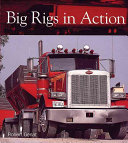 Big Rigs In Action Ecs Special Truck Stop Edition