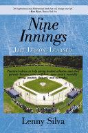 Nine Innings