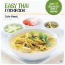 Easy Thai Cookbook