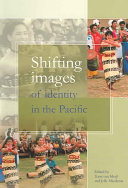 Pdf Shifting Images of Identity in the Pacific