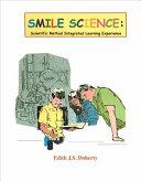 Smile Science