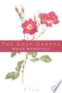 The Lost Garden Book PDF