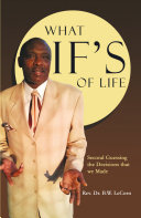 Pdf What If's of Life