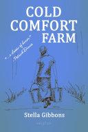 Cold Comfort Farm [Pdf/ePub] eBook