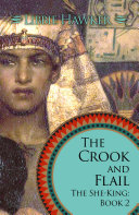 The Crook and Flail [Pdf/ePub] eBook