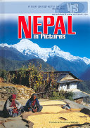 Nepal in Pictures