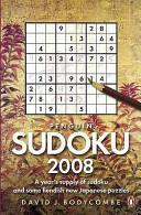 Penguin Sudoku 2008