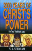 2,000 Years of Christ's Power, Part Two