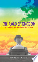 The Road of Excess Book PDF