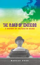 The Road of Excess Pdf/ePub eBook