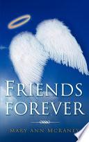 Friends Forever