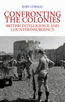 Confronting the Colonies Pdf/ePub eBook