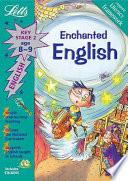 Enchanted English, Age 8-9