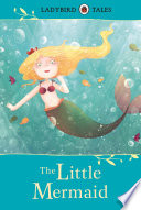 Ladybird Tales The Little Mermaid