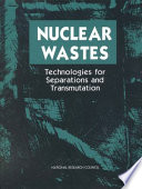 Nuclear Wastes: