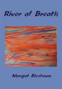 River of Breath