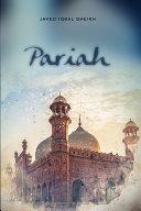 Pariah [Pdf/ePub] eBook