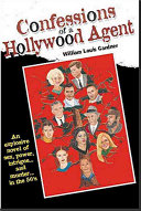 Confessions of a Hollywood Agent
