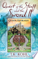 Quest Of The Staff And The Sword Ii