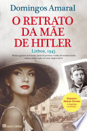 Thumbnail O retrato da mãe de Hitler