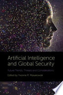 Artificial Intelligence and Global Security