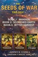 Pdf The Seeds of War Trilogy