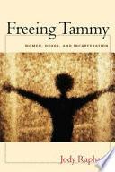 Freeing Tammy