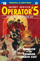 Operator 5  18