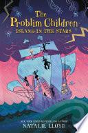 The Problim Children Island In The Stars