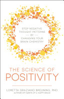 The Science of Positivity [Pdf/ePub] eBook