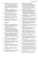 Index Islamicus
