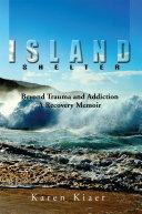 Island Shelter